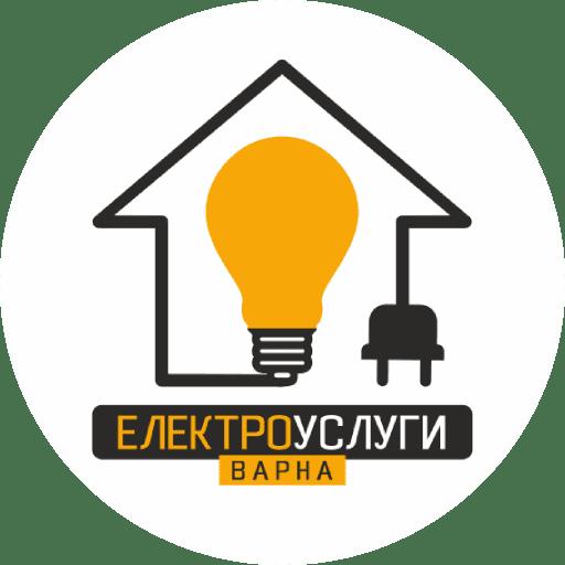 ЕЛЕКТРОУСЛУГИ ВАРНА ЕООД Icon